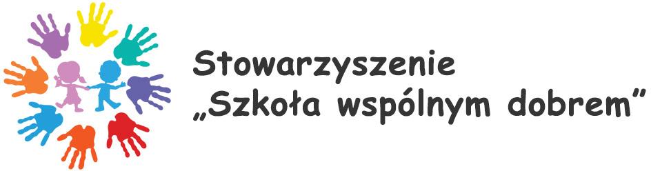 https://www.zdrochec.pl/application/files/1315/6689/3084/logo.jpg