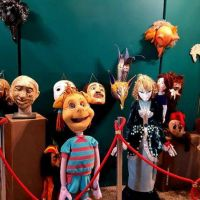 wizyta-teatr-groteska (3).jpg