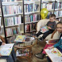 wizyta-w-bibliotece (3).jpg