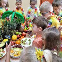 swieto-owocow-egzotycznych (6).jpg