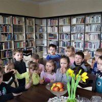 wizyta-w-bibliotece (11).jpg