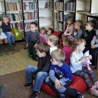 wizyta-w-bibliotece (9).jpg