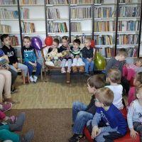 wizyta-w-bibliotece (6).jpg
