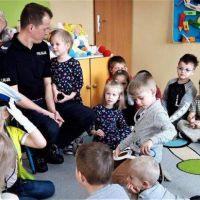 wizyta-policjanta (1).jpg