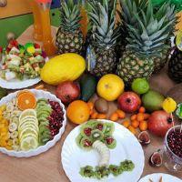 swieto-owocow-egzotycznych (12).jpg