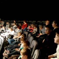 wizyta-teatr-groteska (1).jpg