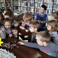 wizyta-w-bibliotece (12).jpg