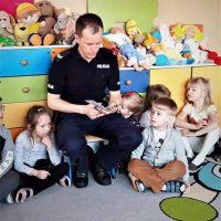 wizyta-policjanta (7).jpg