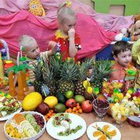 swieto-owocow-egzotycznych (10).jpg