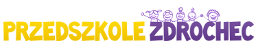 Kliknij aby przejść do strony Przedszkola w Zdrochcu